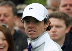 Rory McIlroy And His Equipment Fluidity