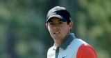 Rory McIlroy Signs With Taylormade
