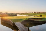 Serengeti Signature Golf Course Review