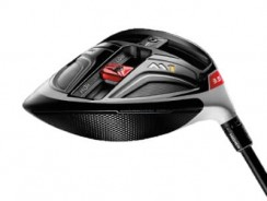 Taylormade M1 Driver Review