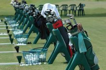 The Rise of Used Golf Clubs